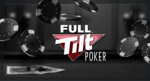 fulltilt poker