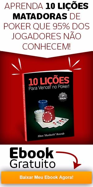 Itm traduction poker biloxi ms gambling packages