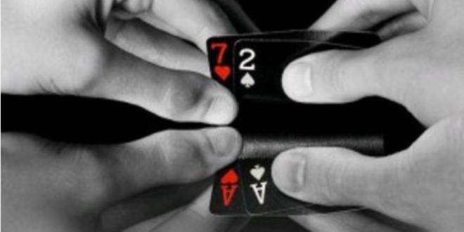 2016-10-21-12_24_24-como-fazer-um-semi-blefe-corretamente-poker-na-chapa