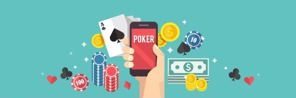 Photo of 7 razões que mostram porque jogar poker vai te transformar em uma pessoa melhor