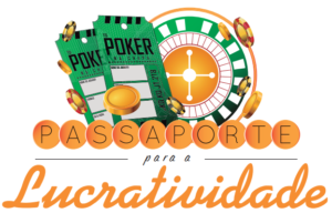 como vencer no Poker