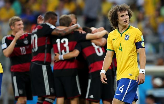 Photo of 5 lições que um jogador de poker pode tirar da derrota do brasil para a alemanha