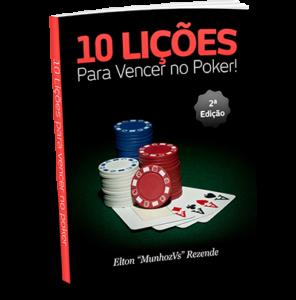10-lições-2-edição-capa-400