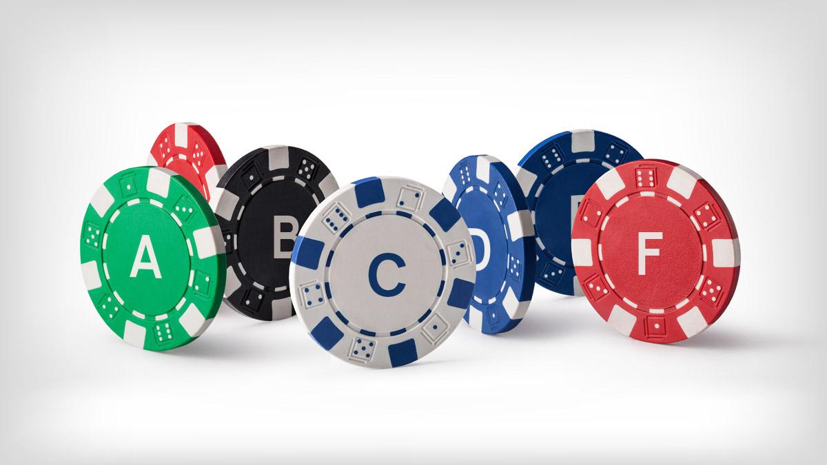 Photo of Conheça as Regras do Poker e comece a jogar hoje mesmo.