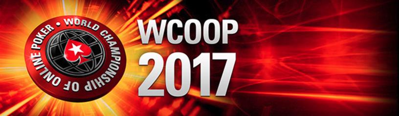 Photo of Como aproveitar o WCOOP 2017 para melhorar seu jogo.
