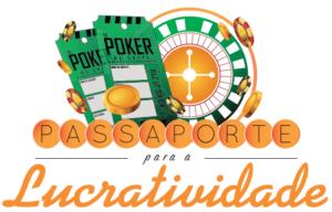 como vencer no Poker
