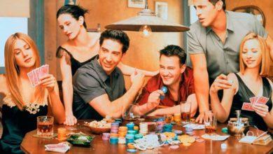 Photo of 5 Razões para você começar a jogar Sit and Go ainda hoje!