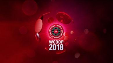 Photo of Meus sinceros votos para quem vai jogar o WCOOP 2018