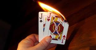 Photo of 4 Dicas para jogar JJ em torneios.